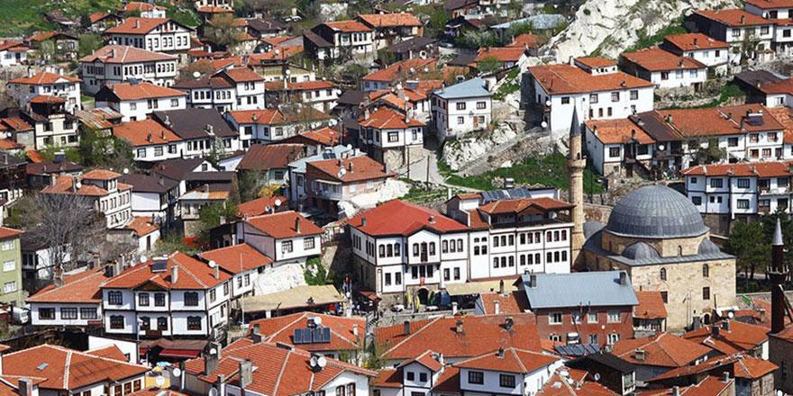 Bozkır'da Bir Tarih: Beypazarı