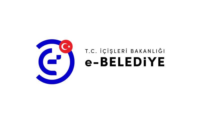 İçişleri Bakanlığı e-Belediye Bilgi Sistemi