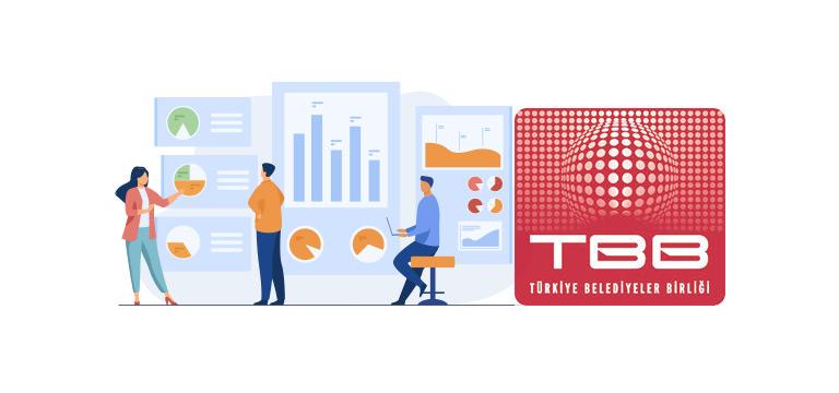 TBB Şubat – Mart Eğitim Takvimi Belli Oldu