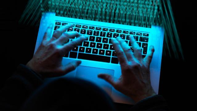 Teknolojideki Tehlike: Casus Yazılımlar
