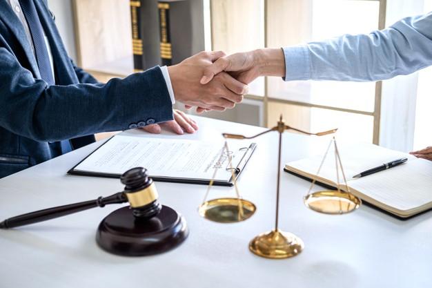 İdare Mahkemesi Belediye Memurları Sosyal Denge Tazminatında Üst Limiti Kaldırdı