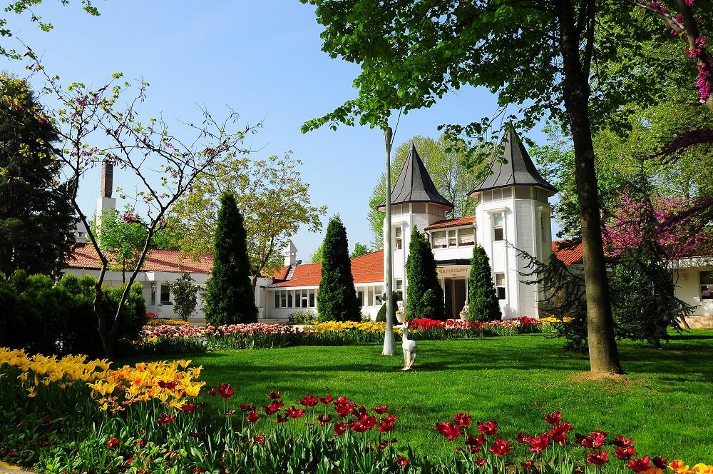 İstanbul'un İki Gastronomi Markası Yeniden Hizmete Başlıyor