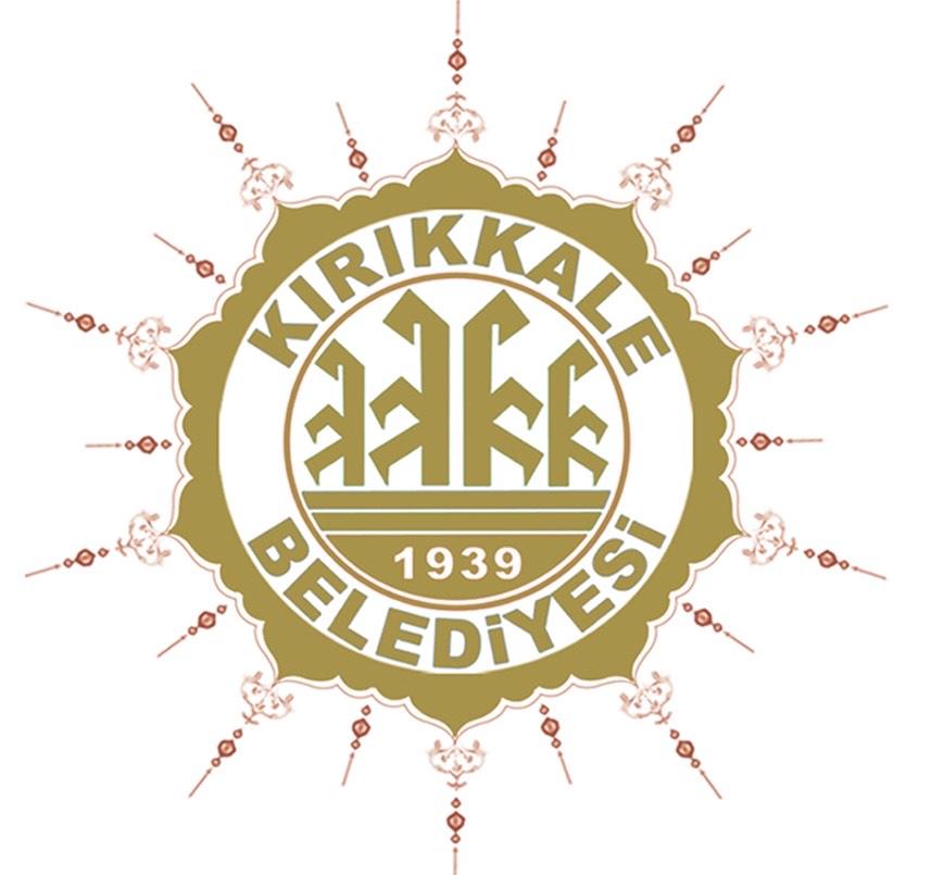 Kırıkkale Belediye Başkanlığı'ndan Taşınmaz Satışı