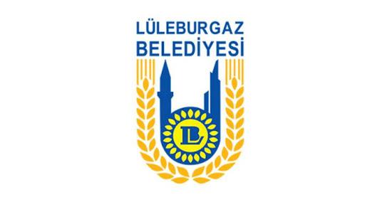 Lüleburgaz Belediyesi Memur Alım İlanı