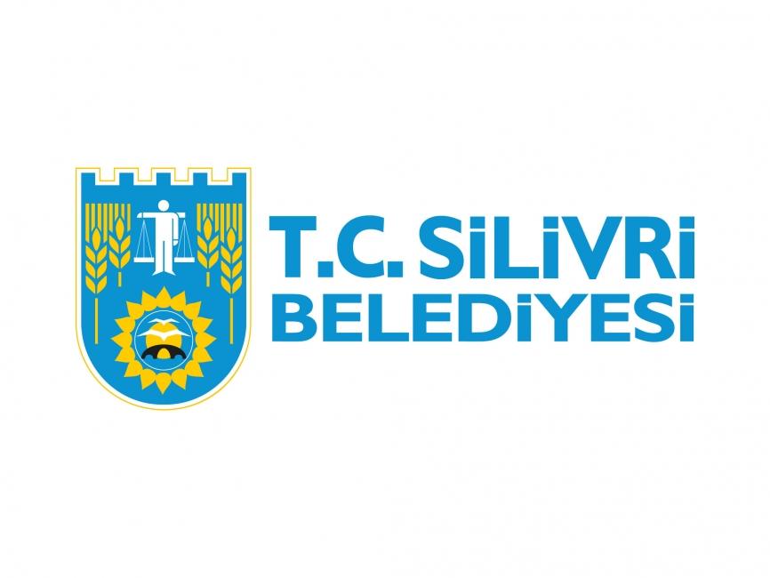 Silivri Belediyesi E-Hizmette İstanbul 3'üncüsü