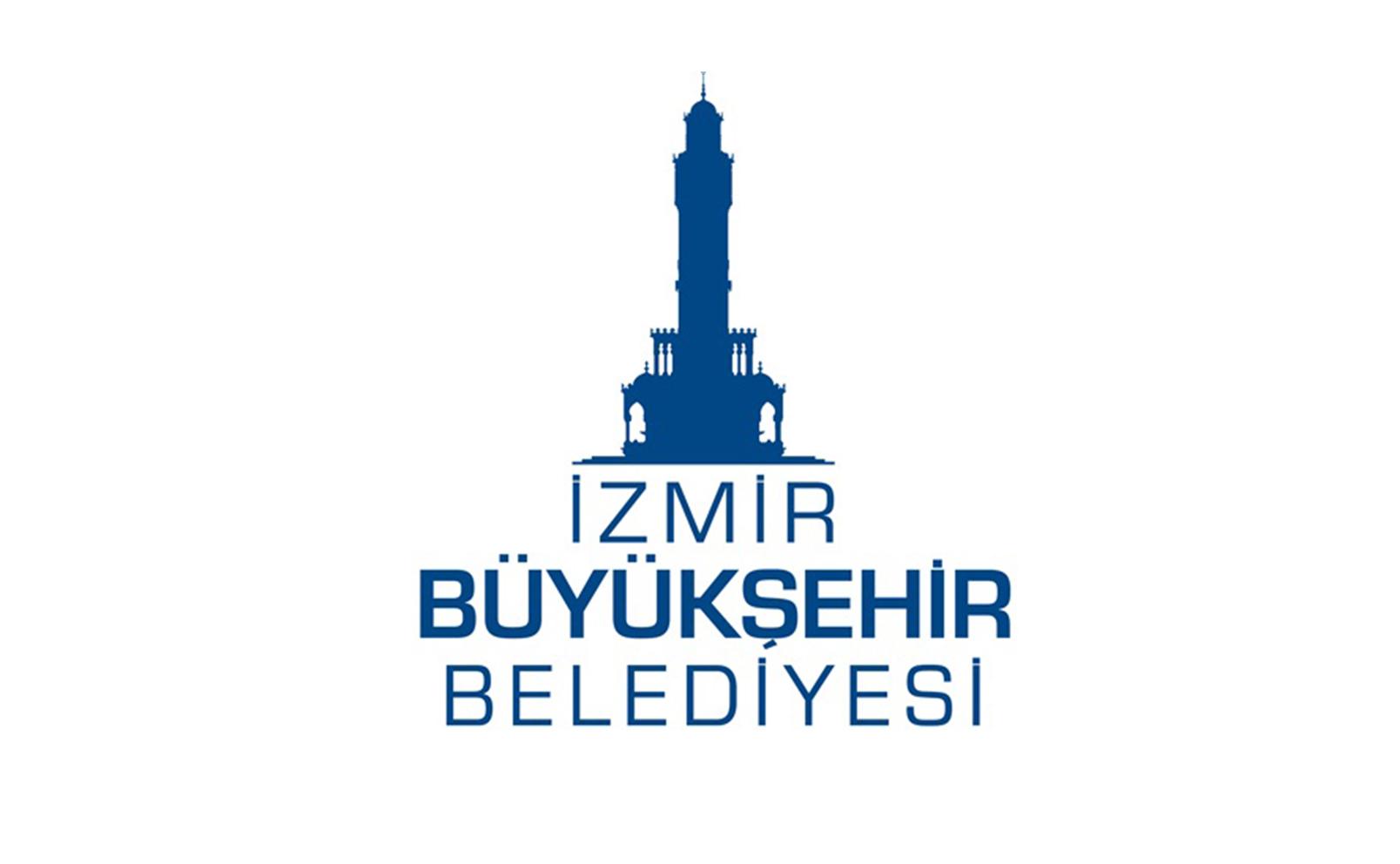 İzmir Büyükşehir Belediyesi İtfaiye Eri Alım İlanı