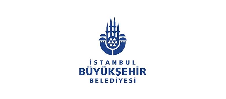 İstanbul Kemerburgaz'da 2.2 Milyonluk Fide Üretim Merkezi