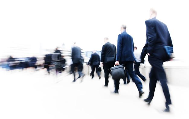 Devlet Memurları Disiplin Yönetmeliği Yürürlüğe Girdi