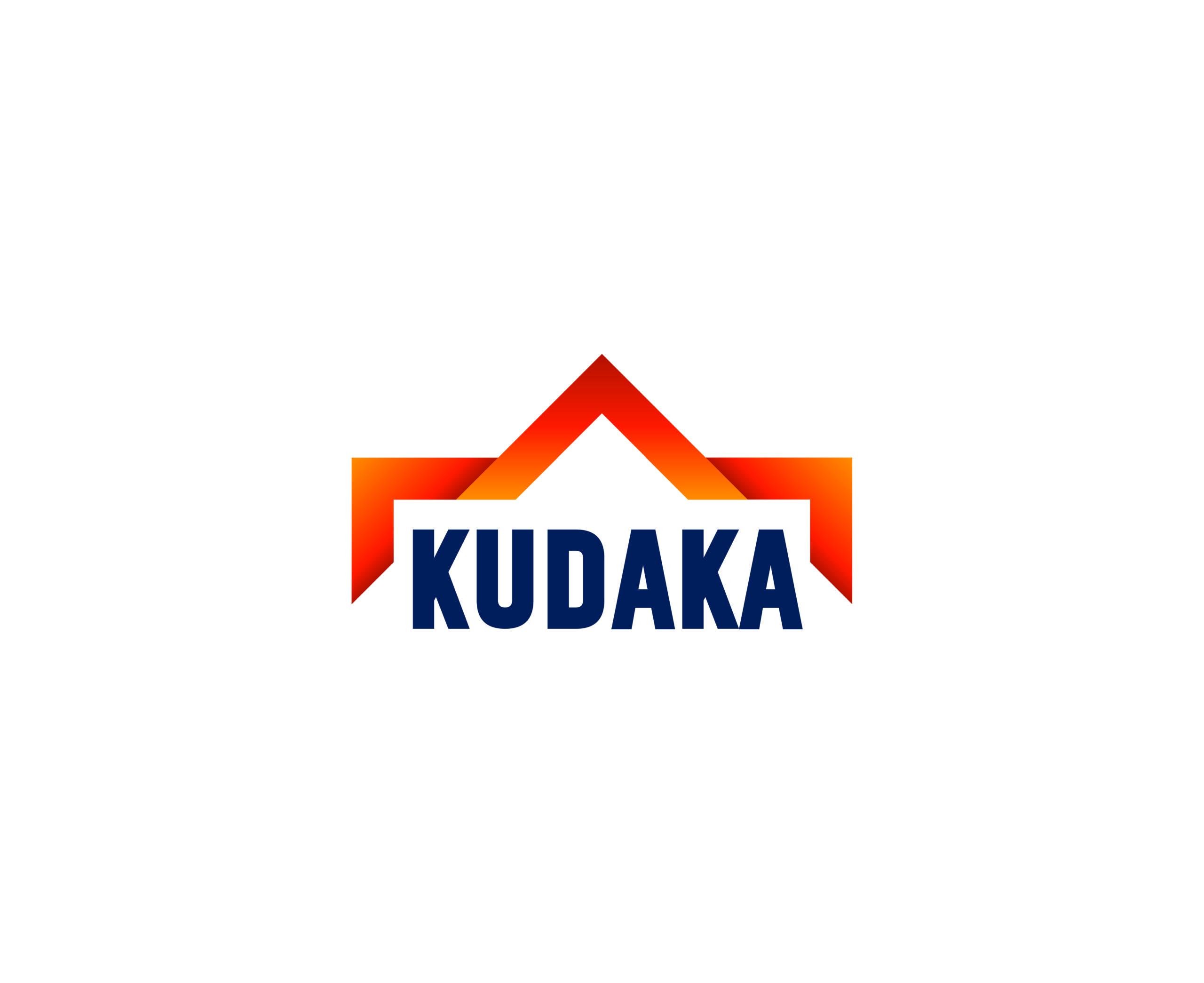 KUDAKA Rekabetçi Sektörlerin Geliştirilmesi Finansman Desteği Programı