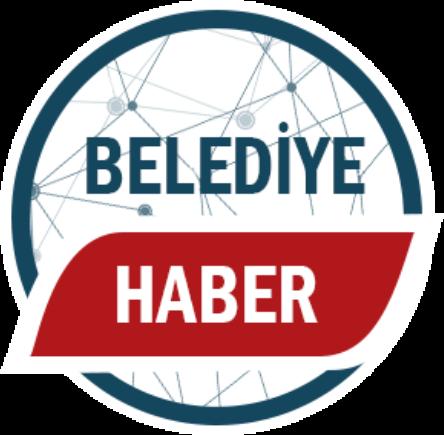 Belediye Haber