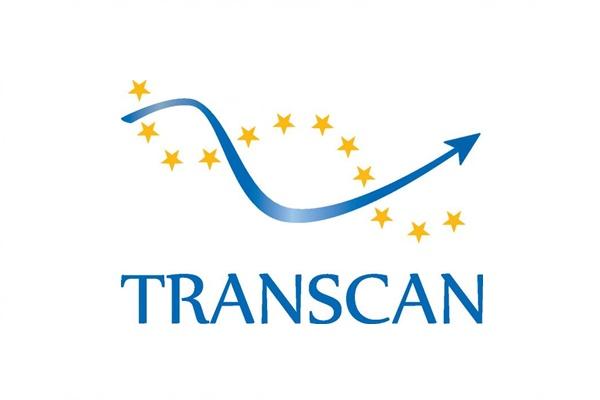 TRANSCAN-3 ERA-NET Cofund 2021 Yılı Uluslararası Ortak Çağrısı Açıldı