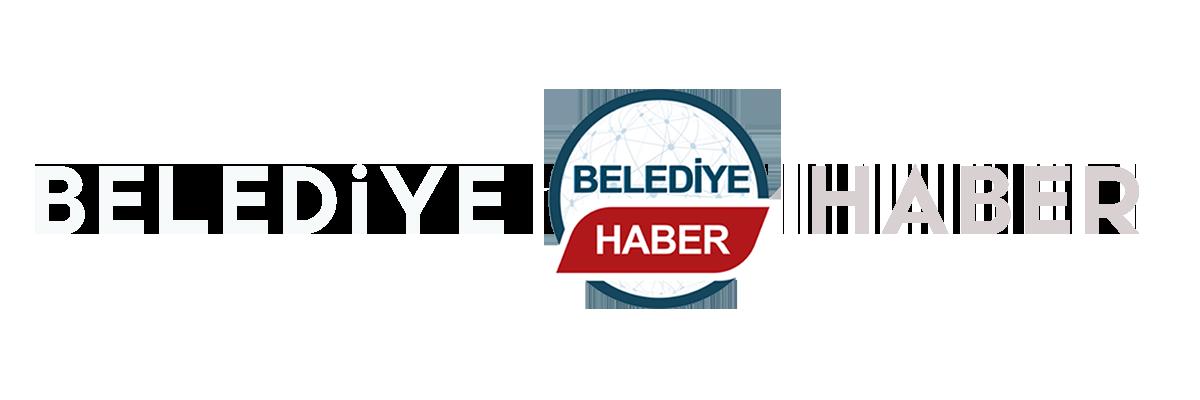 BelediyeHaber.Net