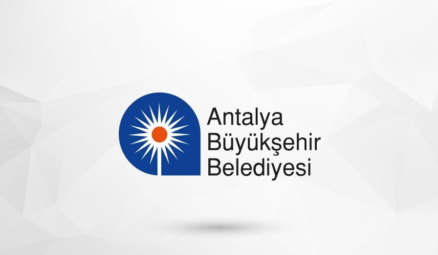 Antalya Büyükşehir Belediyesi İtfaiye Eri Alımı