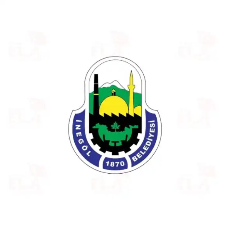 İnegöl Belediyesi Şoför Alımı