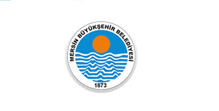 Mersin Büyükşehir Solist, Enstrüman Sanatçısı ve Halk Oyunu Ekip Üyesi Alımı