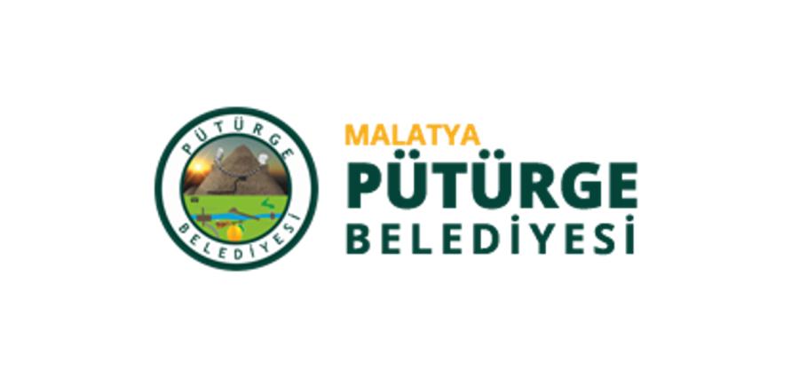 Pütürge Belediyesi: Bina İnşaatı Yaptırılacaktır