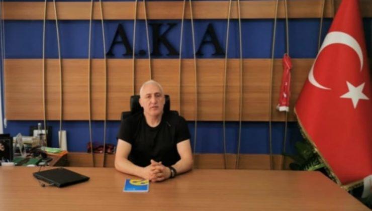 Trabzon Medyası ve Yerel Yöneticilerine…
